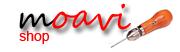logo moavishop