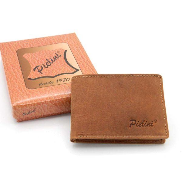 billetera para hombre modelo 3112c